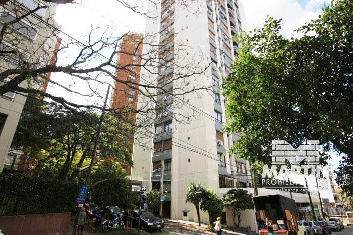 Foto Departamento en Alquiler en  Olivos-Vias/Rio,  Olivos  ROSALES al 2500