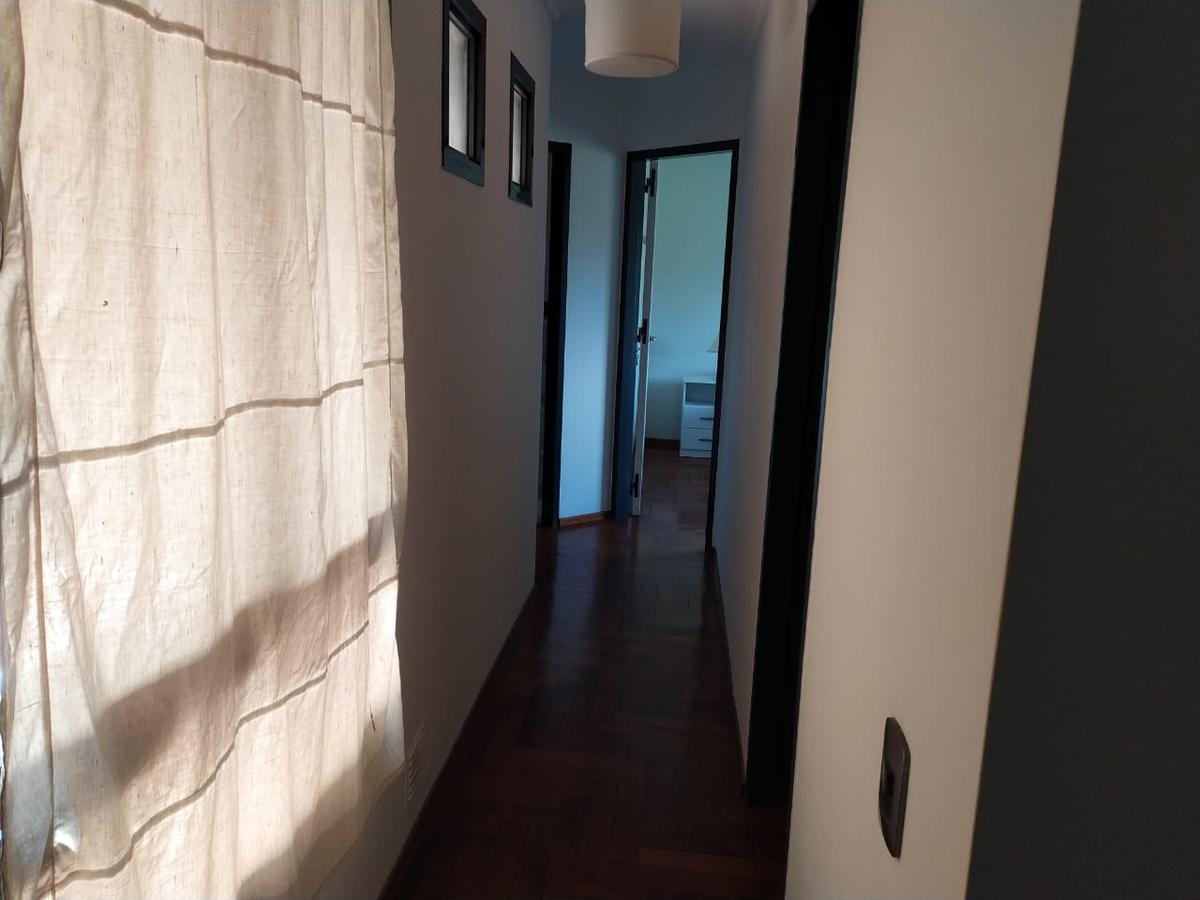 Foto Departamento en Alquiler temporario en  Nueva Cordoba,  Capital  Bv Chacabuco al 1200