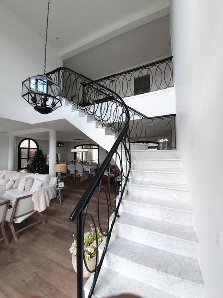 Foto Casa en Venta en  Lagos del Golf,  Nordelta  Lagos del Golf al 100