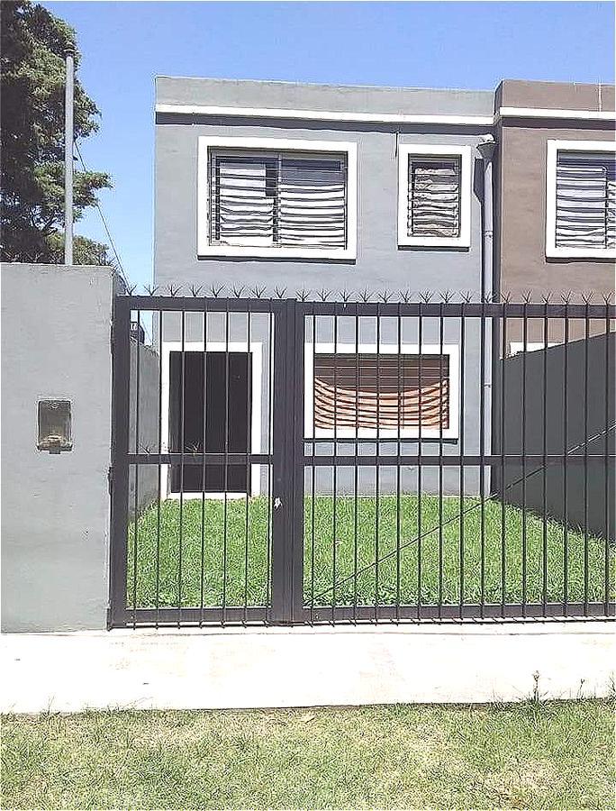 Foto Casa en Venta    en  Villa Rosa,  Pilar  Financio Duplex, Villa Rosa, Pilar