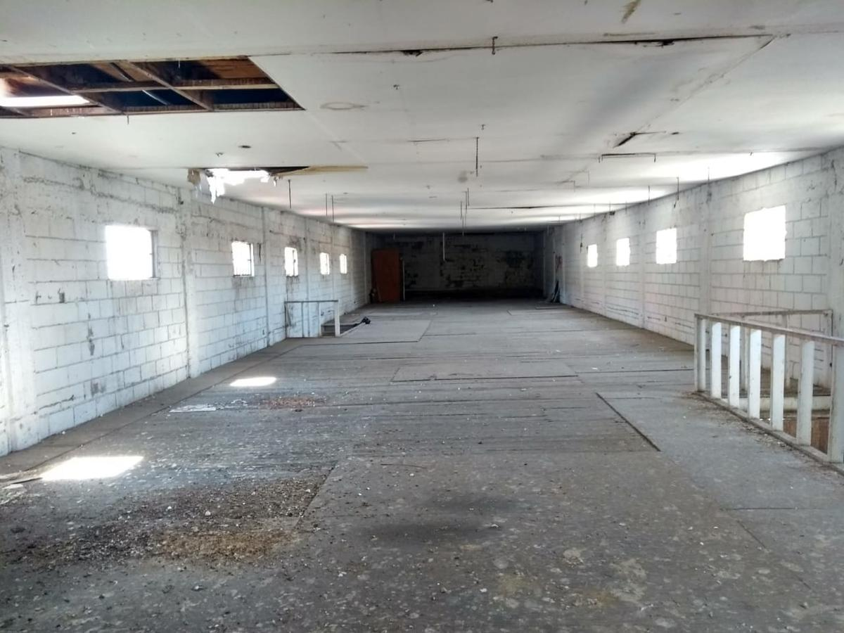 Foto Edificio Comercial en Venta en  Zona Centro,  Tijuana  VENDEMOS EDIFICIO 727 MTS2 DE OPORTUNIDAD CENTRICO ANIMESES DECORELO INVIERTALE Y GANELE