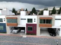Foto Casa en condominio en Venta en  San Bartolomé Tlaltelulco,  Metepec  VENTA DE CASA EN SAN BARTOLOMÉ TLALTELULCO METEPEC