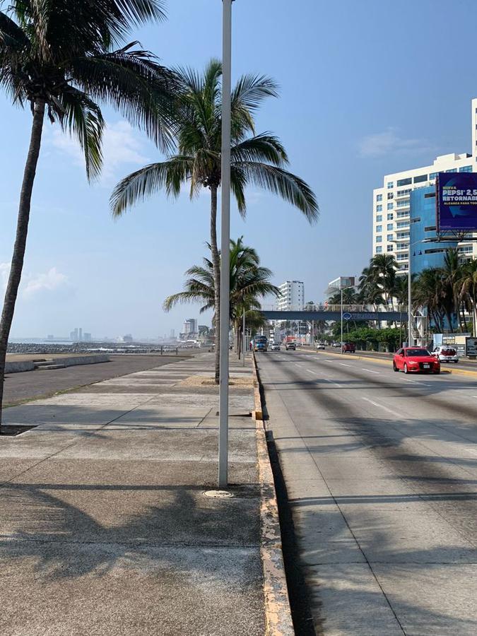 Foto Departamento en Venta en  Boca del Río ,  Veracruz  Boulevard Boca del Rio
