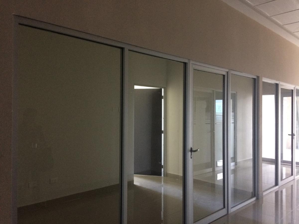 Foto Local en Renta en  Fraccionamiento Altabrisa,  Mérida          consultorio u oficina en edificio CENIT (altabrisa)