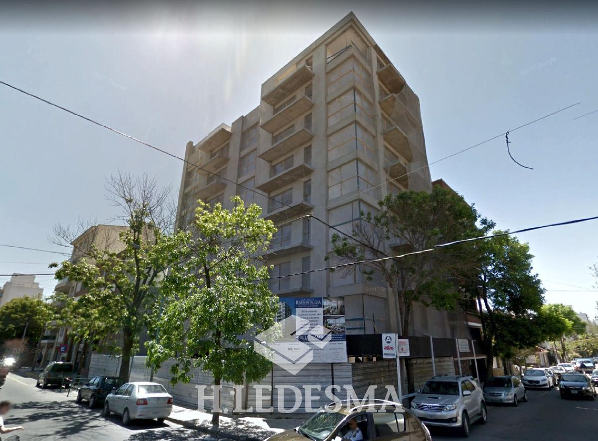 Foto Departamento en Venta en  Plaza Mitre,  Mar Del Plata  SAN LUIS ESQUINA RAWSON