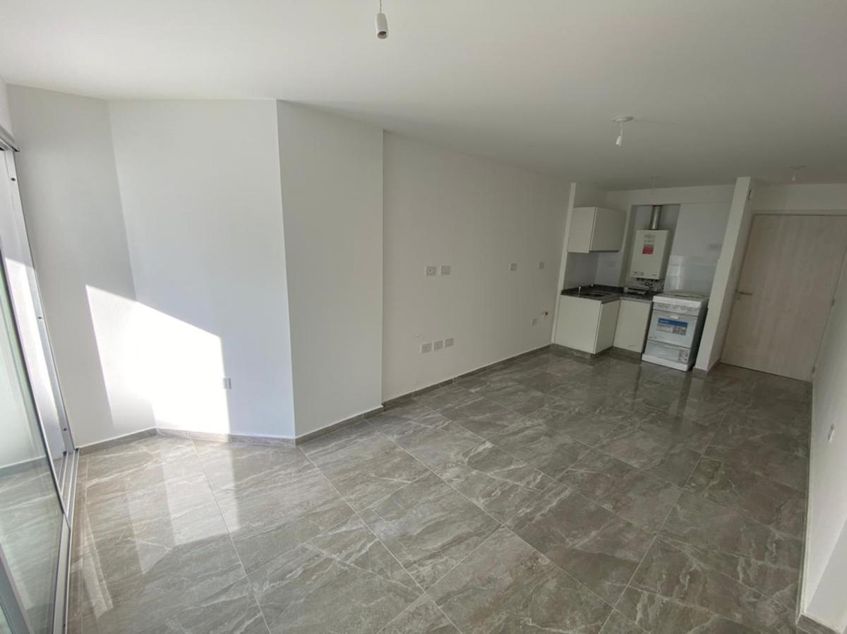 Foto Departamento en Alquiler en  General Paz,  Cordoba Capital  Rosario de Santa Fe al 900