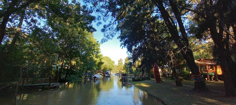 Foto Casa en Venta en  Canal Luciano,  Zona Delta Tigre  Canal Luciano