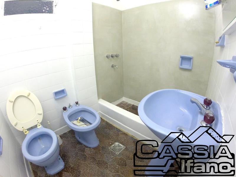 Foto Departamento en Venta en  Lanús Oeste,  Lanús  CORONEL D`ELIA 1746