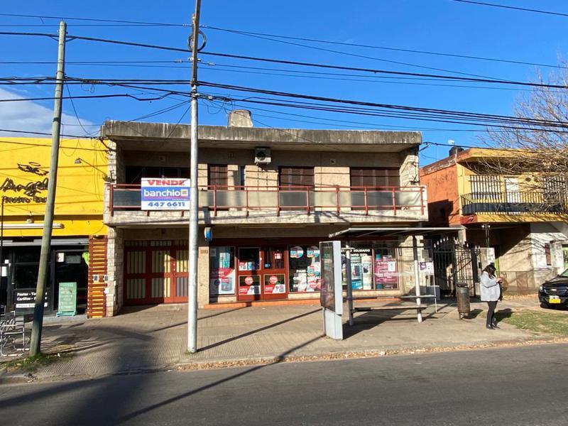 MENDOZA al 7200, Rosario, Santa Fe. Venta de Casas - Banchio Propiedades. Inmobiliaria en Rosario