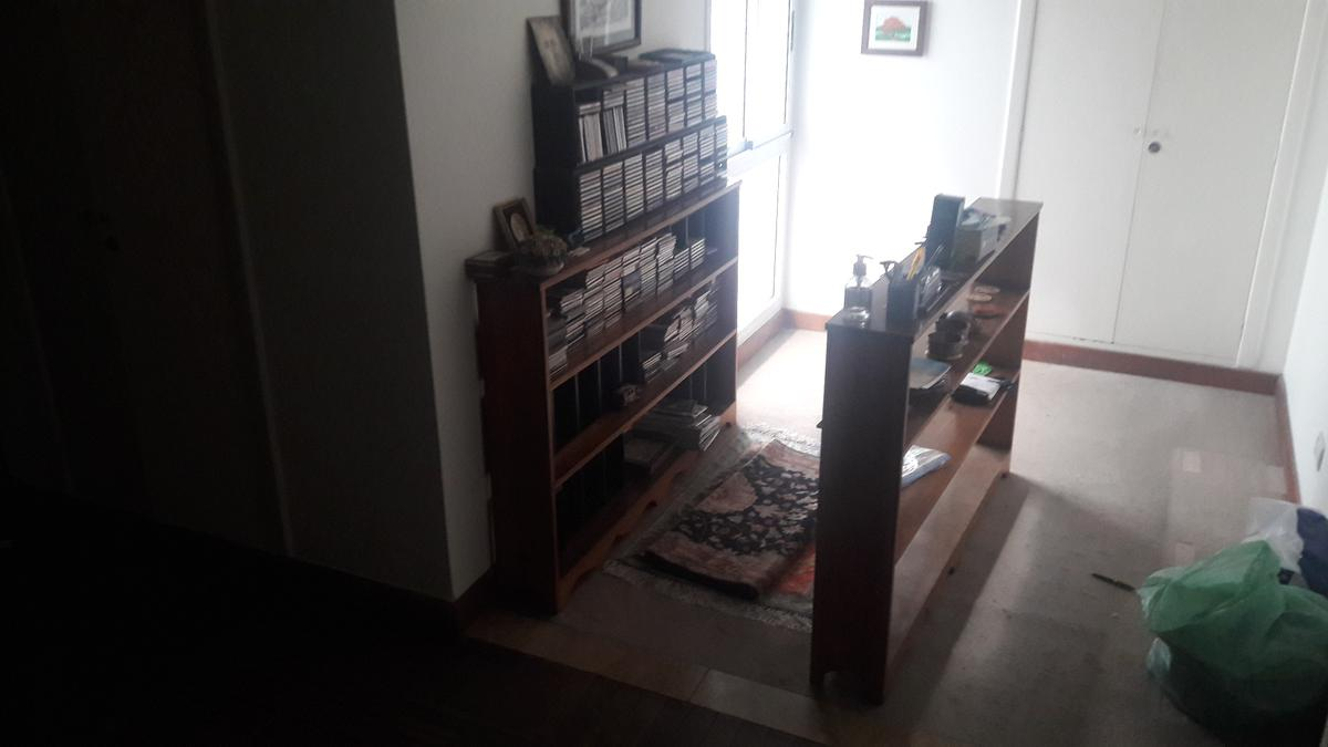 Foto Casa en Venta en  Centro,  Cordoba  Santa Rosa al 300