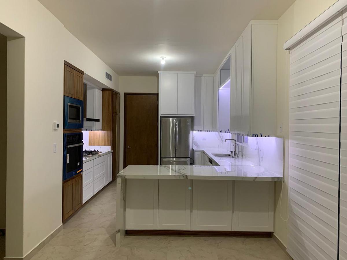 Foto Casa en Venta | Renta en  Residencial La Rioja Residencial,  Hermosillo  CASA EN VENTA O RENTA EN RESIDENCIAL LA RIOJA