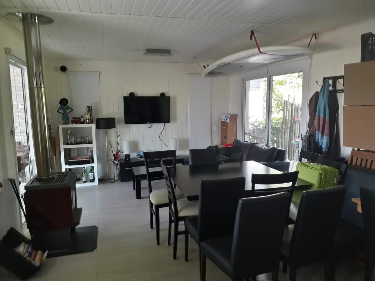 Foto Casa en Venta en  Centenario,  Confluencia  Club Lago Mari Menuco