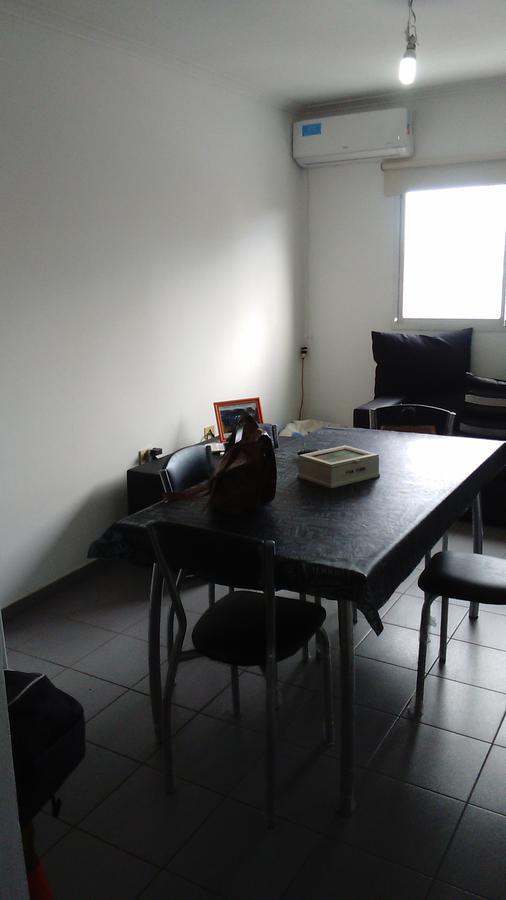 Foto Departamento en Alquiler en  Microcentro,  La Plata  47 e/ 7 y 8