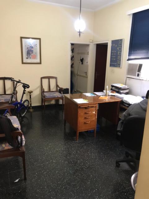 Foto Departamento en Venta en  Monserrat,  Centro (Capital Federal)  Perú 79 7º16