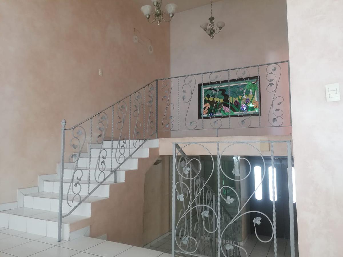 Foto Casa en Venta en  Bugambilias,  Hermosillo  CASA EN VENTA EN COLONIA BUGAMBILIAS AL NORTE DE HERMOSILLO
