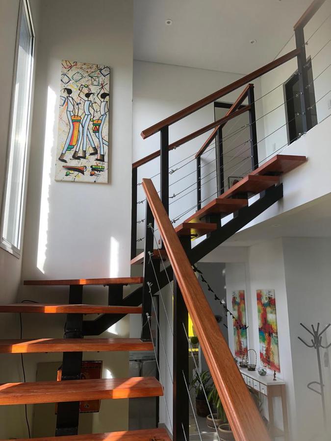 Foto Casa en Alquiler en  Horizontes al sur,  Guernica  Horizontes al sur