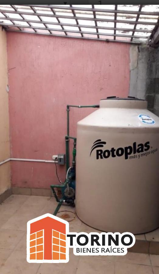 Foto Departamento en Venta en  Unidad habitacional Los Cafetos Infonavit,  Coatepec  DEPARTAMENTO PLANTA BAJA EN FRACCIONAMIENTO CAFETALES, COATEPEC