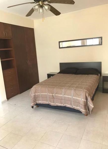 Foto Departamento en Renta en  Colinas de San Jerónimo,  Monterrey  Anillo Periferico