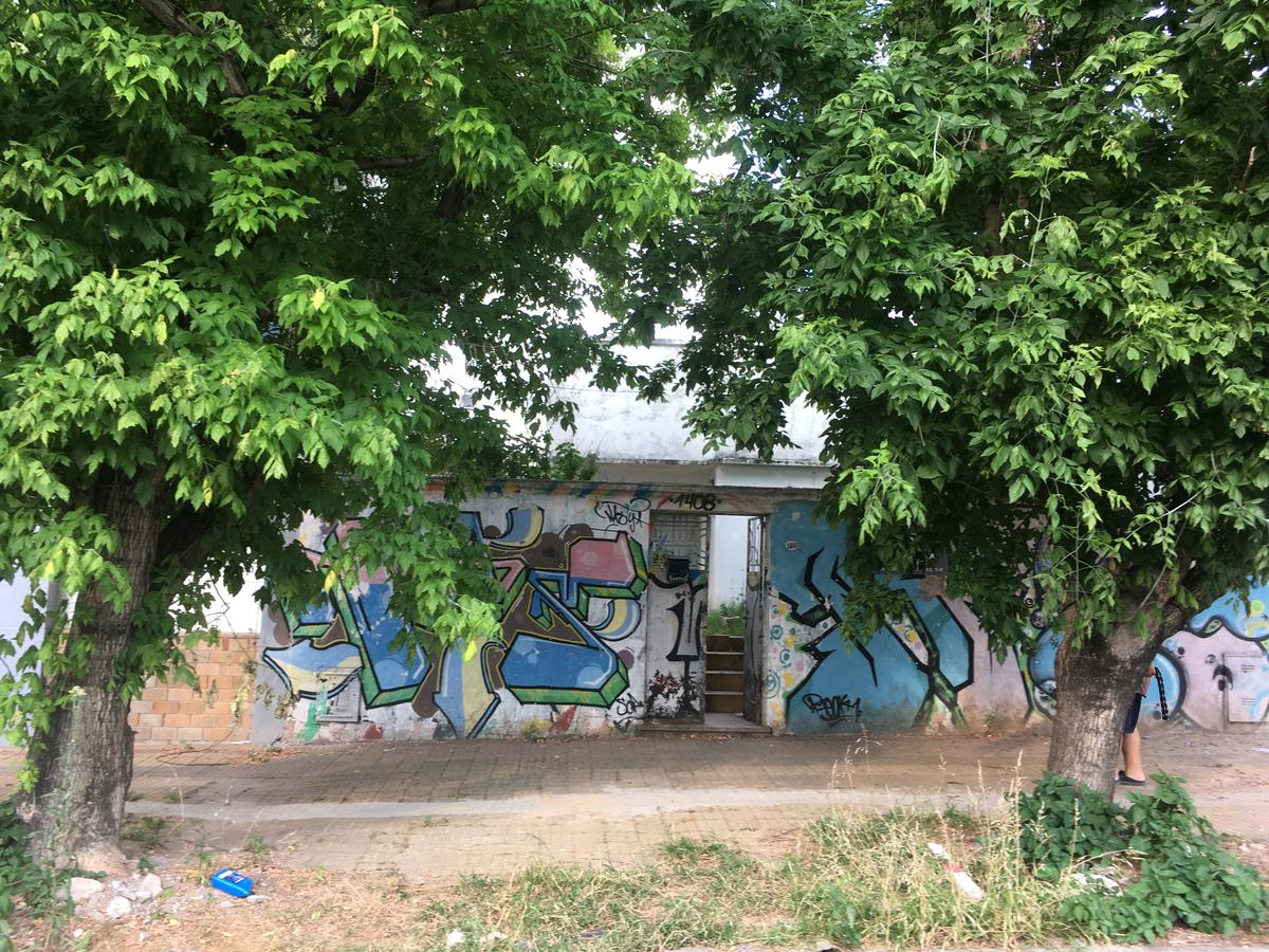 Foto Terreno en Venta en  La Plata ,  G.B.A. Zona Sur  16 e/61y62