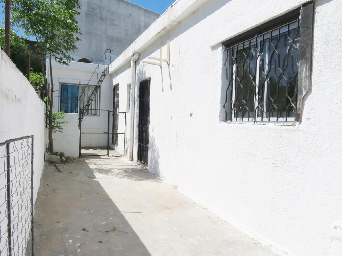 Foto Apartamento en Alquiler en  Unión ,  Montevideo  Pérez Galdós al 4100
