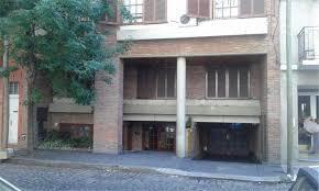 Foto Oficina en Alquiler en  Olivos-Vias/Maipu,  Olivos  Córdoba al 2600