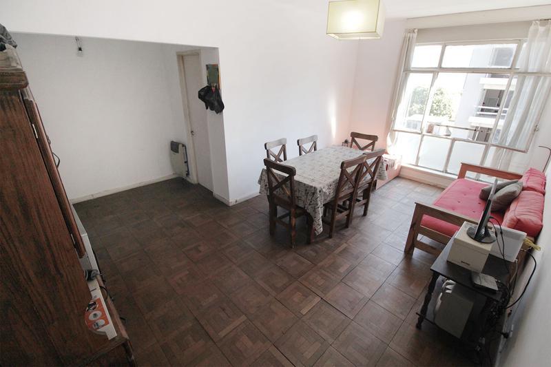 Foto Departamento en Venta en  Villa Gral.Mitre ,  Capital Federal  Luis Belaustegui al 2800