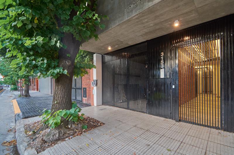 Foto Departamento en Alquiler en  Villa Urquiza ,  Capital Federal  Av. Galván 3100