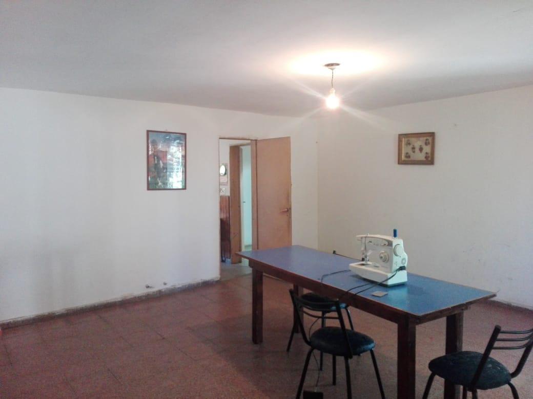 Foto Casa en Venta en  Santa Isabel,  Cordoba  Altos de Chipion al 5800