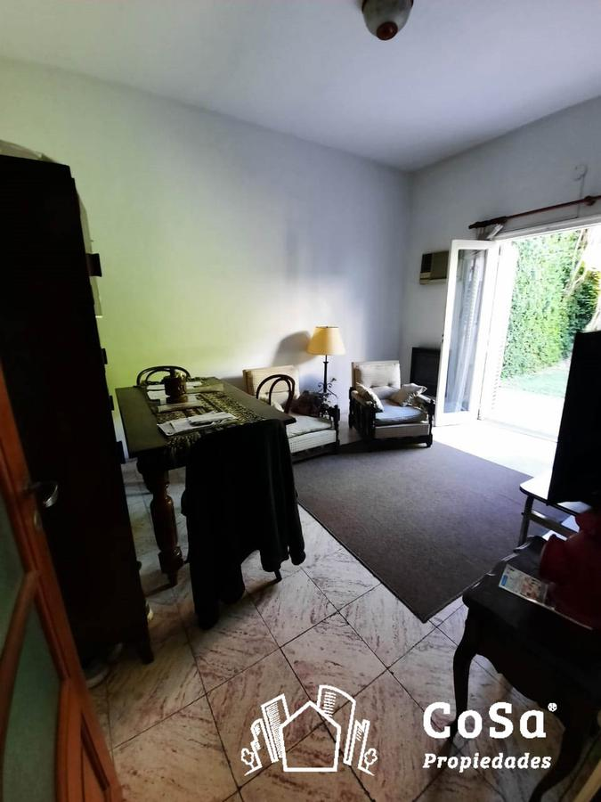 Foto Casa en Venta en  Centro,  Rosario  Urquiza 3991