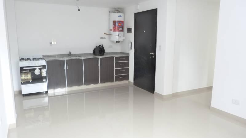 Foto Oficina en Alquiler en  Urquiza R,  V.Urquiza  MARIANO ACHA 1257 1p ofi