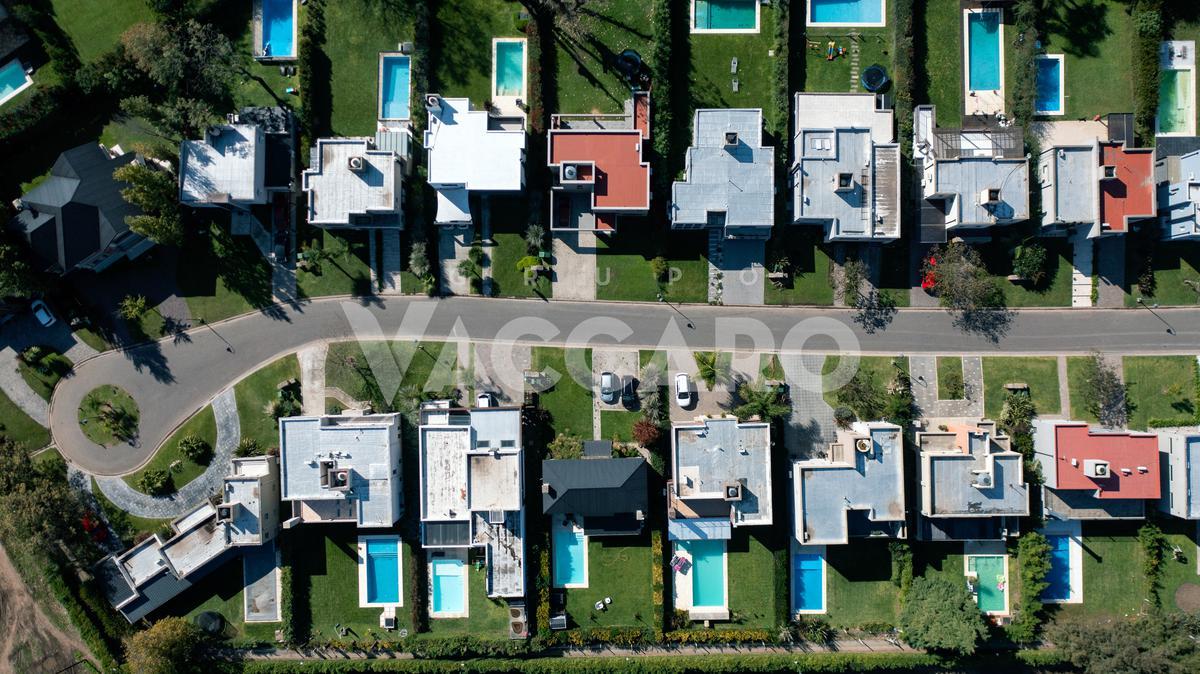 Foto Casa en Venta en Haras María Victoria, Moreno | Countries/B.Cerrado (Moreno) | Haras Maria Victoria