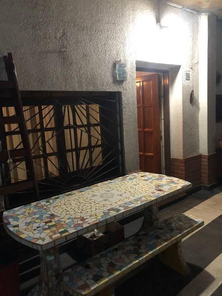 Foto PH en Venta en  Chacarita ,  Capital Federal  olleros