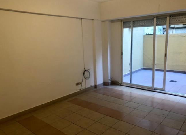 Foto Departamento en Alquiler en  Barrio Norte ,  Capital Federal  Cordoba 2900