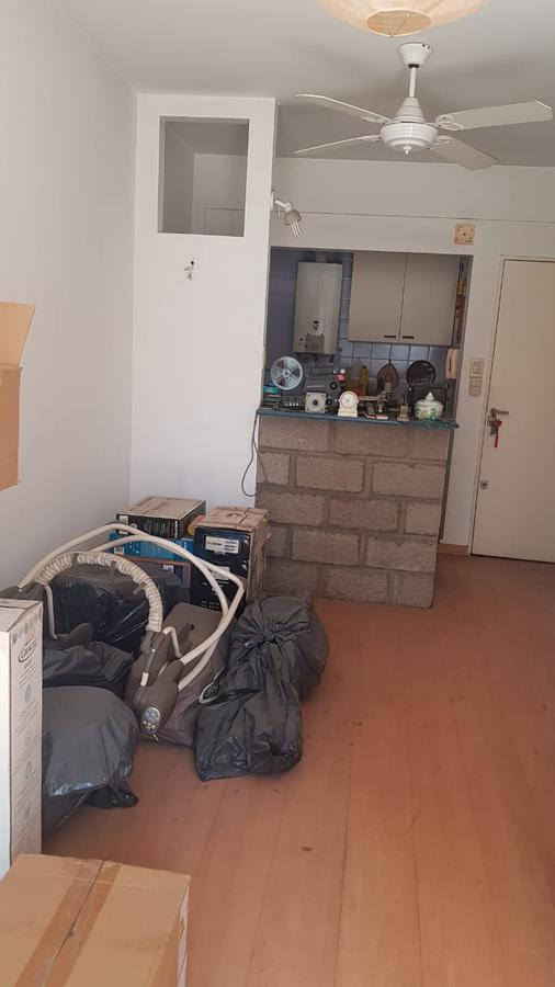 Foto Departamento en Venta en  Caballito ,  Capital Federal  Felix Lora 40