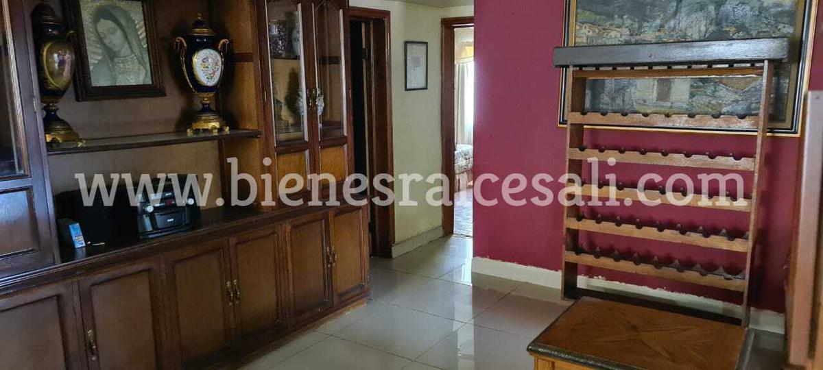 Foto Casa en Renta en  Piedras Negras ,  Coahuila   LAZARO BENAVIDES, COL. EL MIRADOR