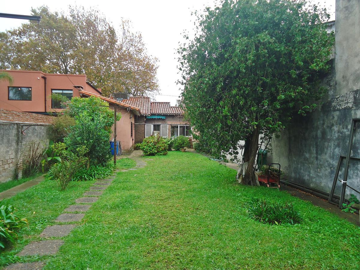 Foto Casa en Venta en  Olivos-Maipu/Uzal,  Olivos  Pelliza al 2300