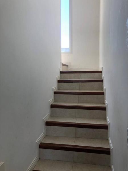 Foto Casa en Venta en  Loma Verde,  Escobar  San sebastián