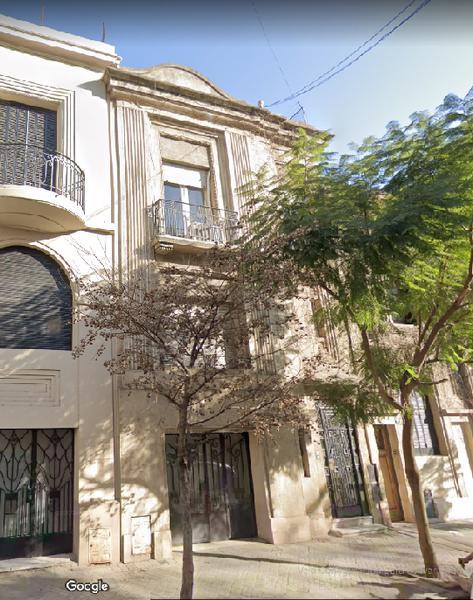 SAN JUAN al 2100, Rosario, Santa Fe. Venta de Casas - Banchio Propiedades. Inmobiliaria en Rosario