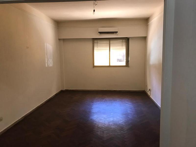Foto Departamento en Venta en  Almagro ,  Capital Federal  Lezica al 4118, P.B. entre Rawson y Gazcon, Almagro.