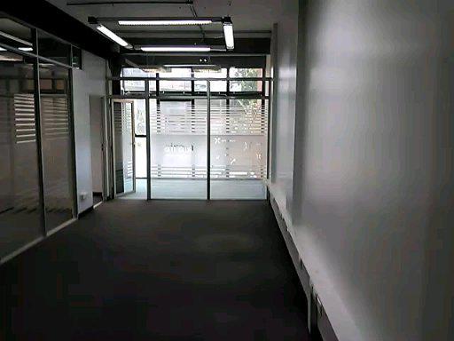 Foto Oficina en Venta en  Puerto Madero ,  Capital Federal  A. MOREAU DE JUSTO  2000