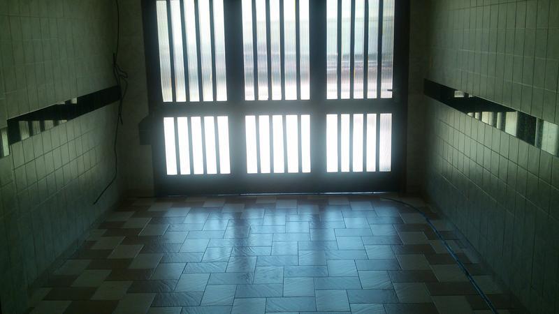 Foto Casa en Venta en  Lanús Oeste,  Lanús  E.Fernandez y E. Castro