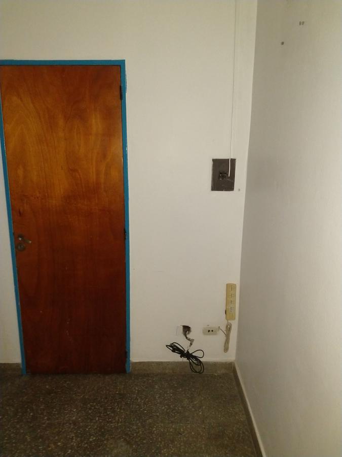 Foto Departamento en Alquiler en  La Plata,  La Plata  10 esquina 49