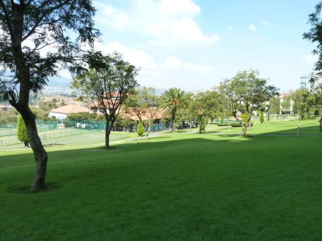 Foto Departamento en Renta en  Interlomas,  Huixquilucan  FUENTE DE LAS LOMAS  DEPARTAMENTO EN RENTA.seguridad,vista panorámica,áreas comunes.