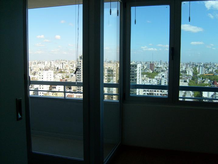 Foto Departamento en Alquiler temporario | Alquiler en  Palermo ,  Capital Federal  URIARTE entre GUEMES y CHARCAS