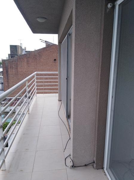 Foto Departamento en Venta en  Zarate ,  G.B.A. Zona Norte  Independencia Nº al 600