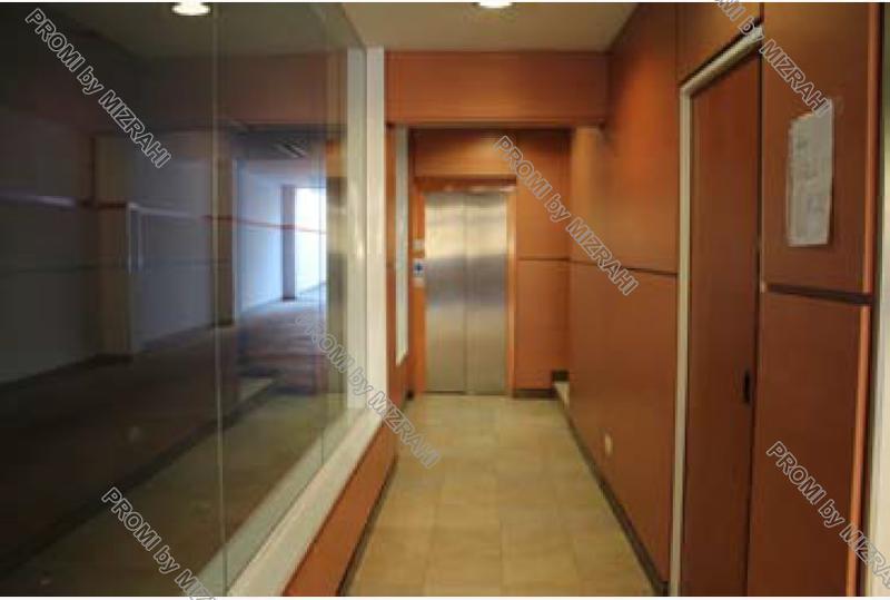 Foto Hotel en Venta en  Almagro Norte,  Almagro  Urquiza al 264