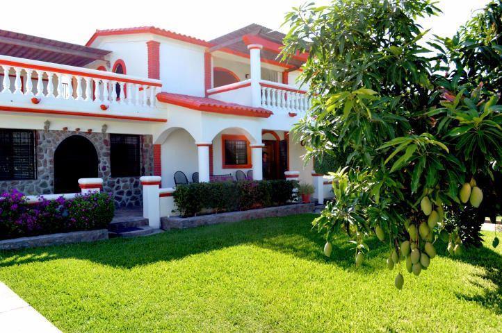 Foto Casa en Venta en  INFONAVIT,  Loreto  INFONAVIT
