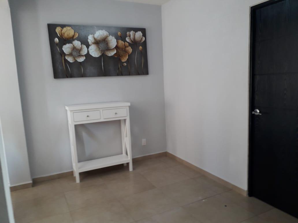 Foto Casa en Renta en  Crystal Lagoons,  Veracruz  CASA EN RENTA COLONIA DREAM LAGOONS VERACRUZ VERACRUZ