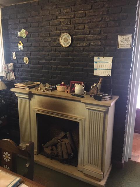 Foto Casa en Venta en  Temperley Oeste,  Temperley  BRANDSEN al 300