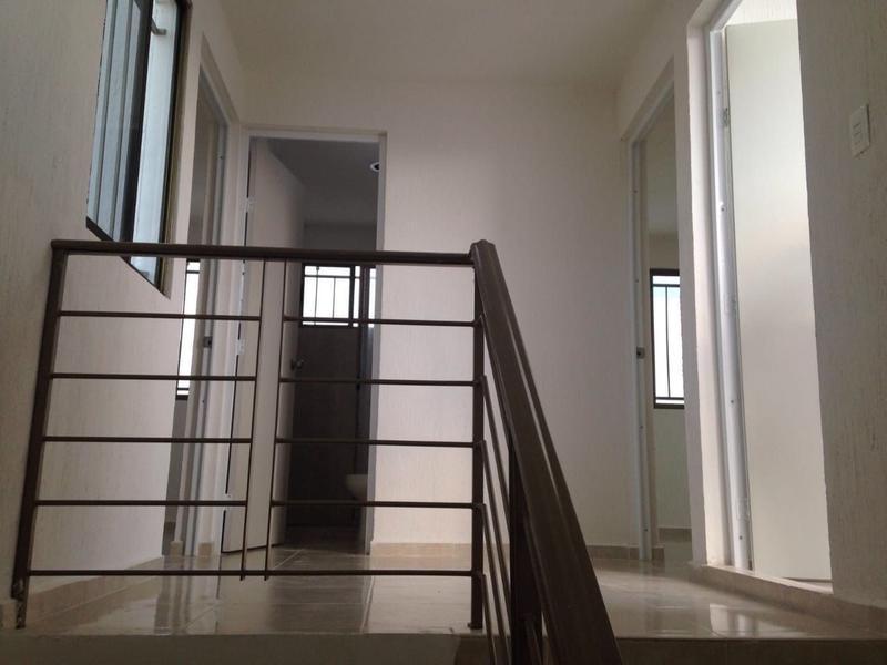 Foto Casa en Renta en  Fraccionamiento Los Héroes,  Mérida  CASA EN VENTA O RENTA  EN LOS HEROES